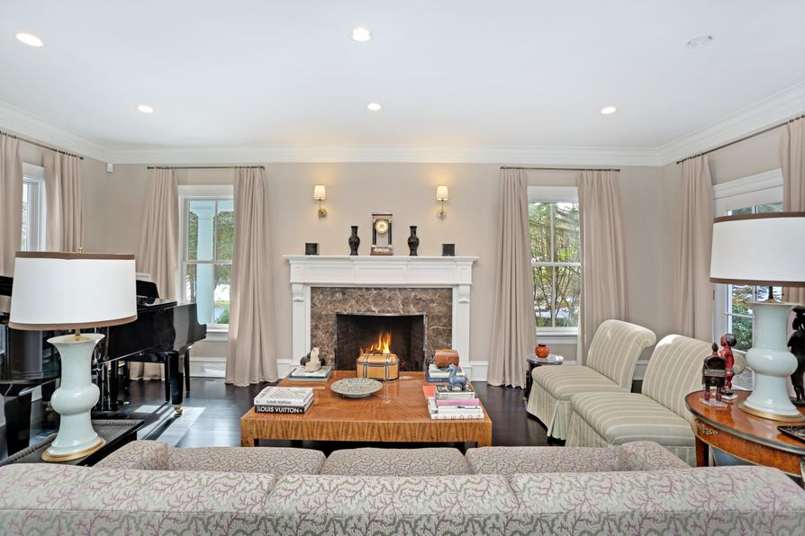 82 Glenville Road Greenwich, CT 06831 -Image 4