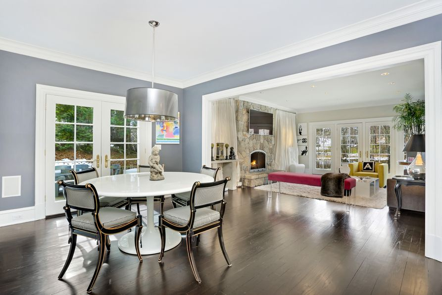 82 Glenville Road Greenwich, CT 06831 -Image 8