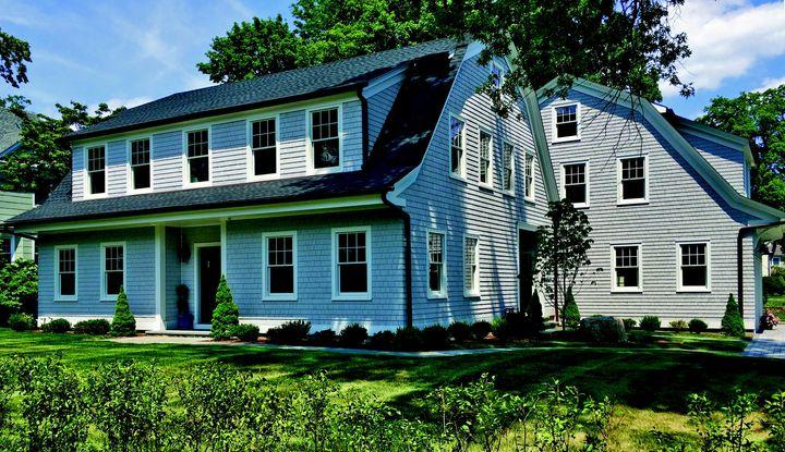 2 Randolph Place - Image 1