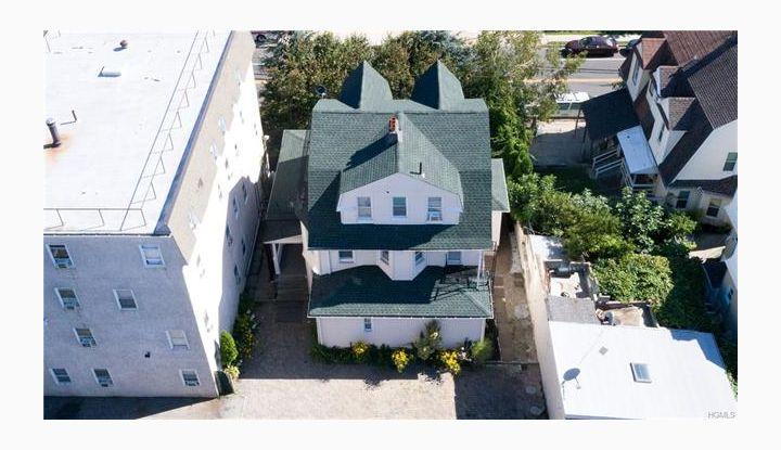 39 Echo Avenue New Rochelle, NY 10801 - Image 1