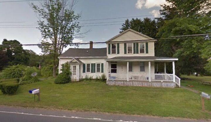 1368 Poquonock Avenue - Image 1