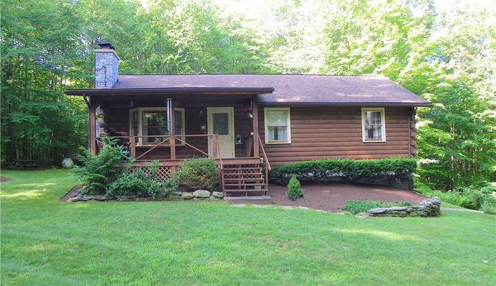 270 Old Forge Road - Image 1