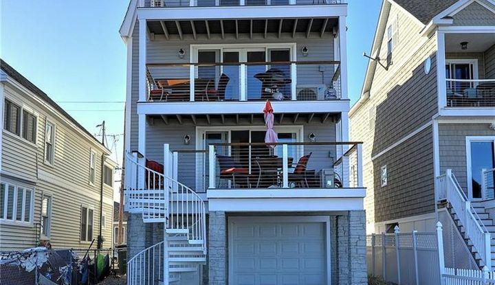 753 East Broadway - Image 1