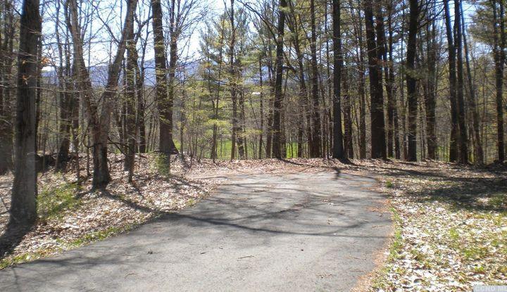 648 Sandy Plains Road - Image 1