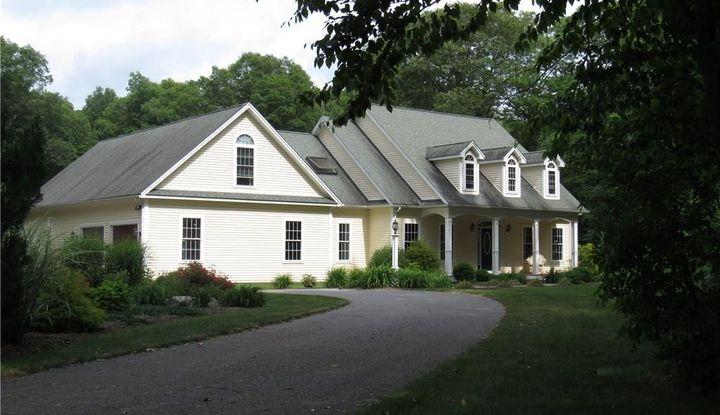 5 Homestead Lane - Image 1