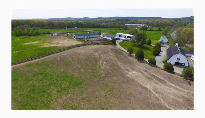1541 St Hwy 211 Middletown, NY 10940 - Image 1