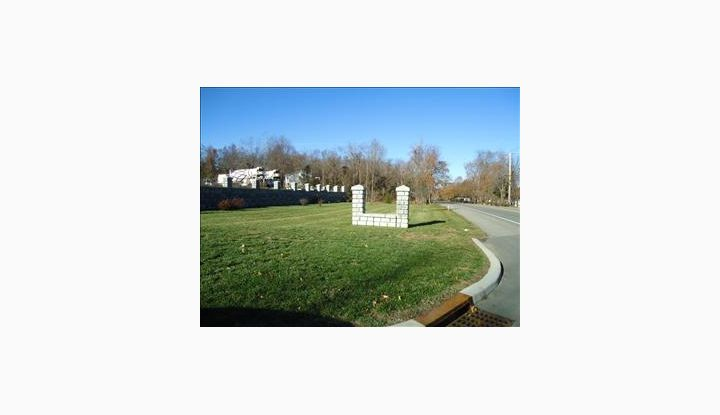 2761 ROUTE 9 COLD SPRING, NY 10516 - Image 1