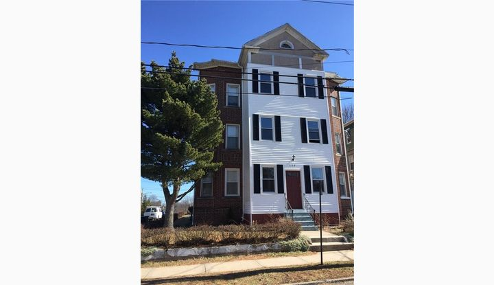 139 Gold Street New Britain, CT 06053 - Image 1