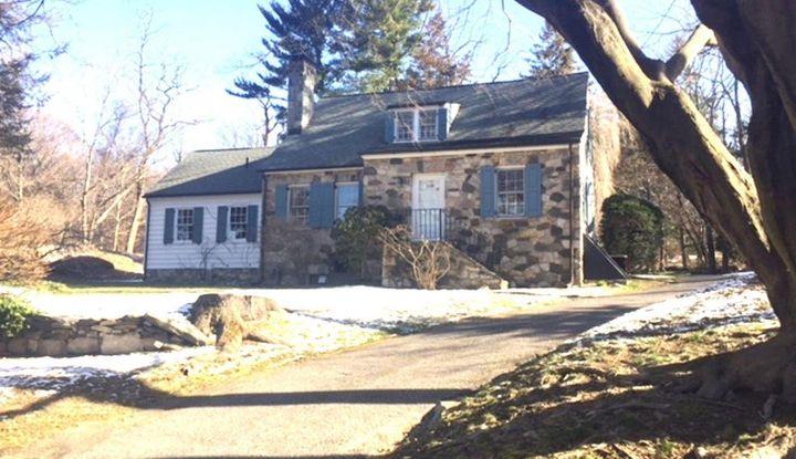 279 Riversville Road - Image 1