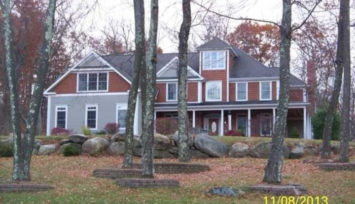 9 Cider Mill Heights - Image 1