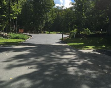 Photo of 81 Indian Hill - Lot 4 Road