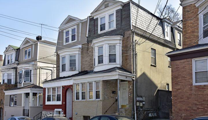 532 East 3rd Street - Image 1