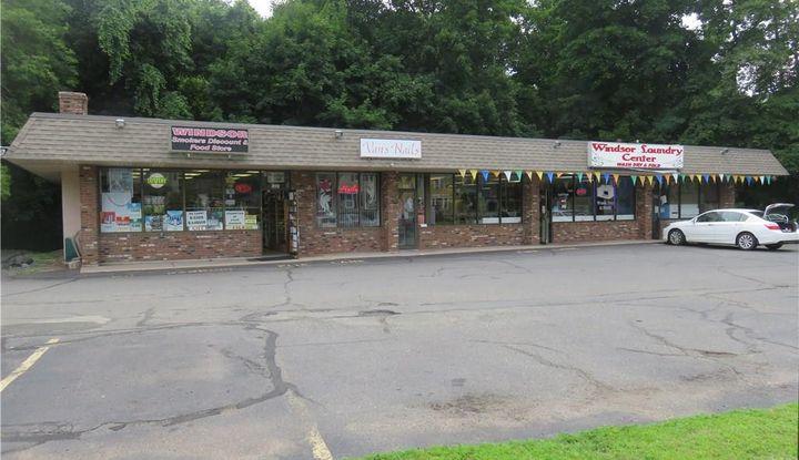 76-82 Poquonock Avenue - Image 1