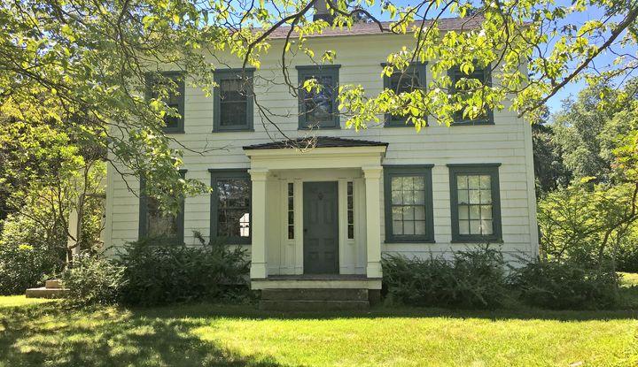 254 Salem Road - Image 1