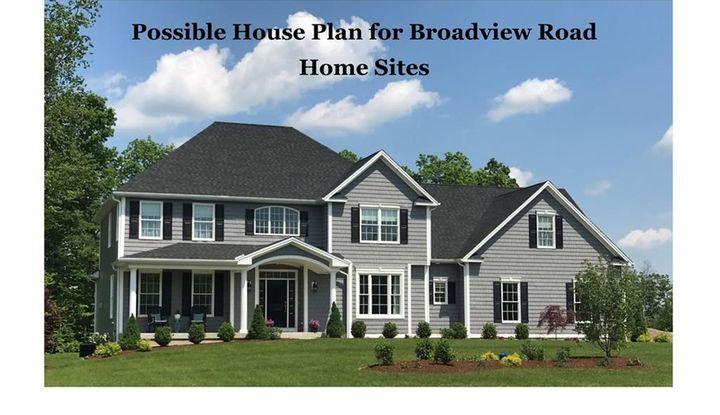 4 Broadview Road - Image 1