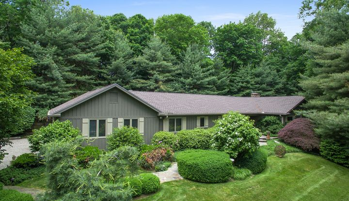 77 Indian Hill Road - Image 1
