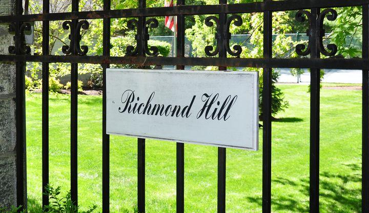 24 Richmond Hill - Image 1