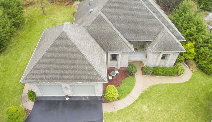 44 Tonica Spring Trail - Image 1
