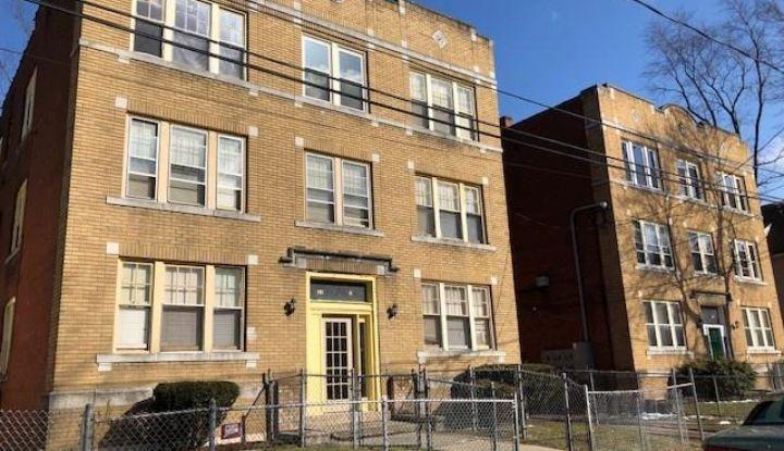 16 Harper Street - Image 1