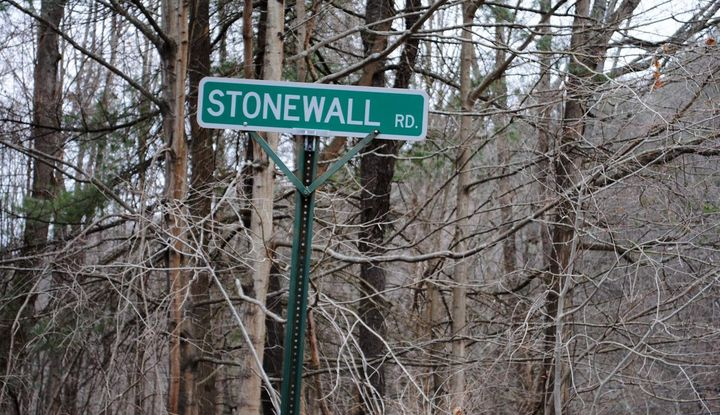 0 Stonewall Road - Image 1
