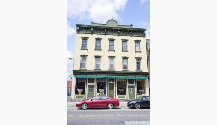 32 West Bridge St Catskill, NY 12414 - Image 1