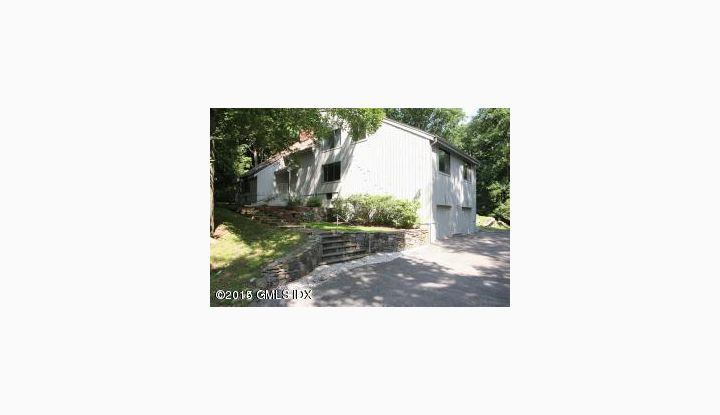 75 Taconic Road Greenwich, CT 06831 - Image 1