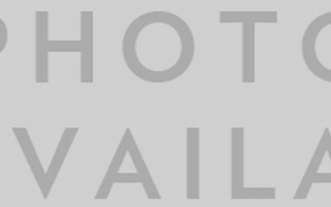178 Holbrook Road Briarcliff Manor, NY 10510