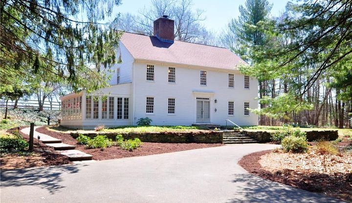 152 Old Farms Road - Image 1