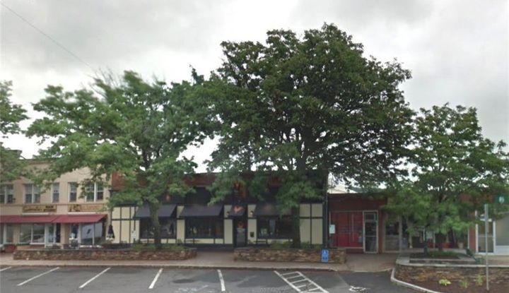 1076 Main Street - Image 1