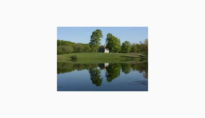 358 SHELLEY HILL RD STANFORDVILLE, NY 12581 - Image 1