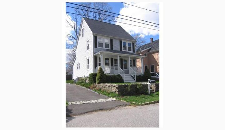 11 Fairfield Avenue Old Greenwich, CT 06870 - Image 1