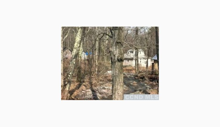104 Bald Hill Rd N Round Top, NY 12473 - Image 1