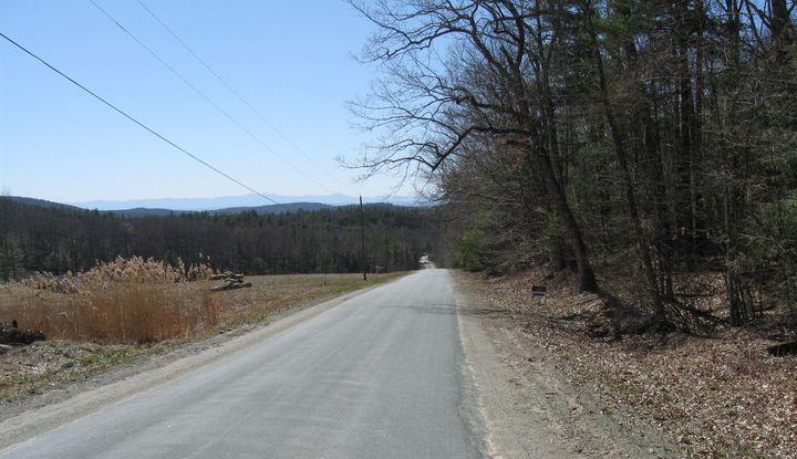 0 Gentile Road - Image 1