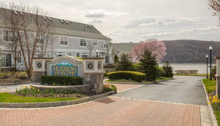 410 WATERVIEW DR #410 - Image 1