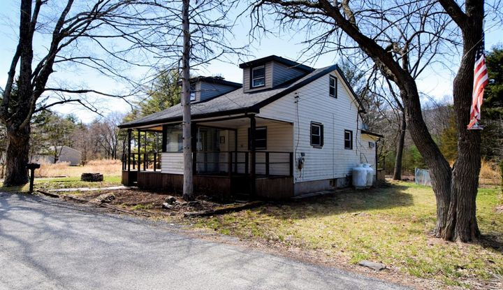 249 Stony Brook Road - Image 1