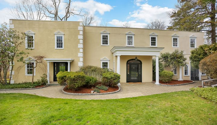 350 Stanwich Road - Image 1