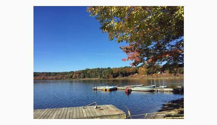 50 Lake Kitchawan Drive South Salem, NY 10590 - Image 1