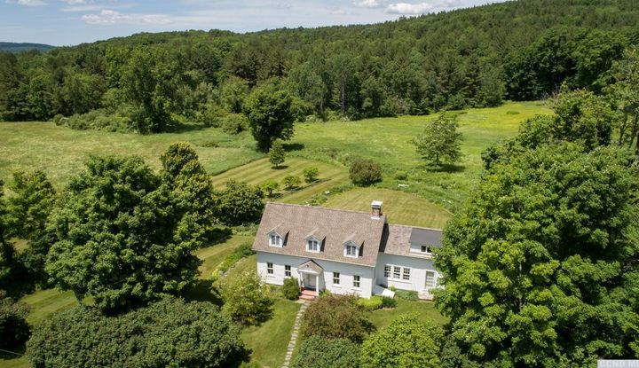 315 Hand Hollow Road Road - Image 1