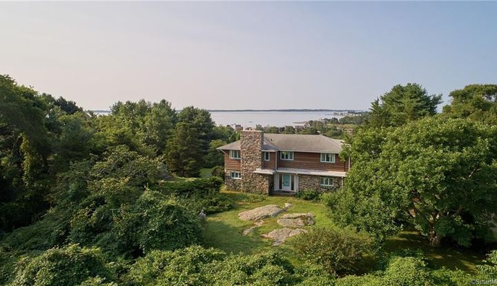 129 Prospect Hill Road - Image 1