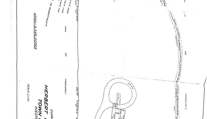 462 Smith Ridge Road - Image 1
