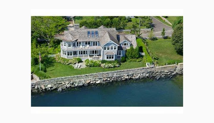 15 E Point Lane Old Greenwich, CT 06870 - Image 1