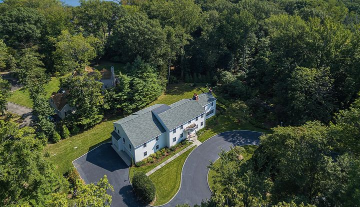 95 Indian Head Road - Image 1