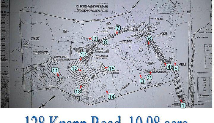 128 North Knapp Court - Image 1
