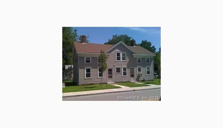 140 Main Street Sprague, CT 06330 - Image 1