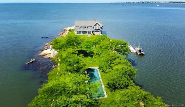 0 Island Potato Island Island - Image 1
