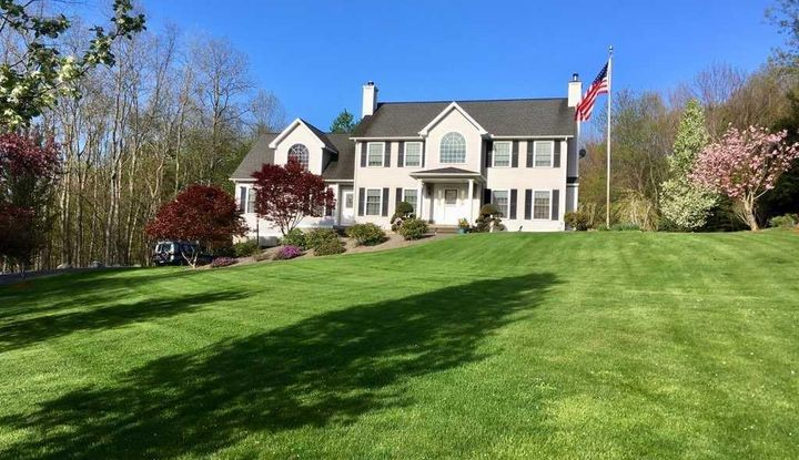 229 Hill Road - Image 1