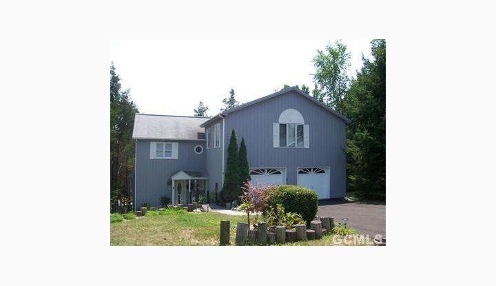 115 Appalachian Drive Coxsackie, NY 12015 - Image 1