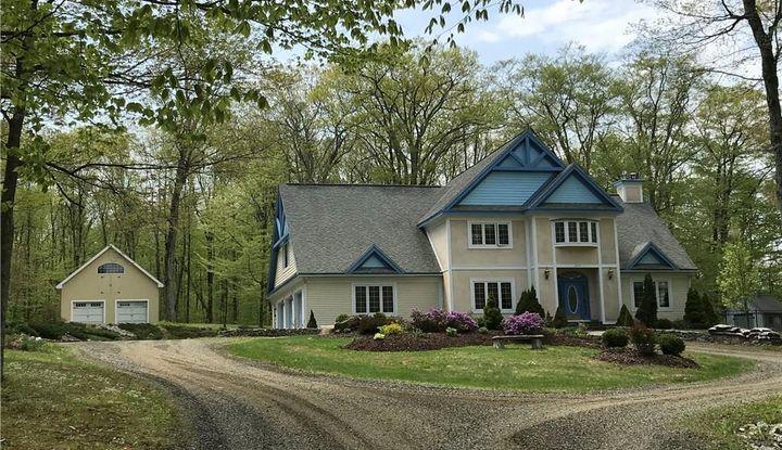 259 Hickory Lane - Image 1