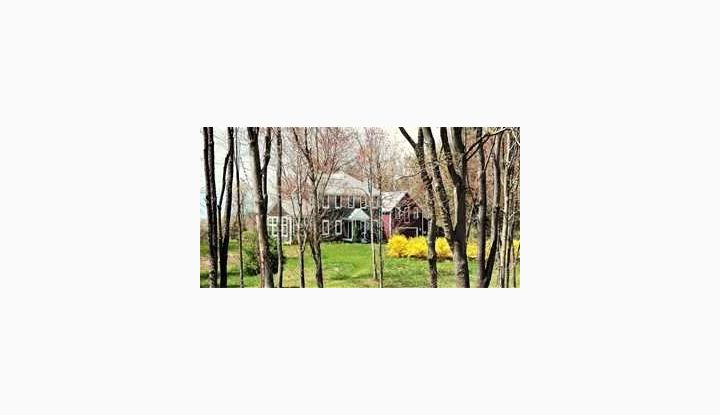 48 WILLIAMS RD RED HOOK, NY 12571 - Image 1