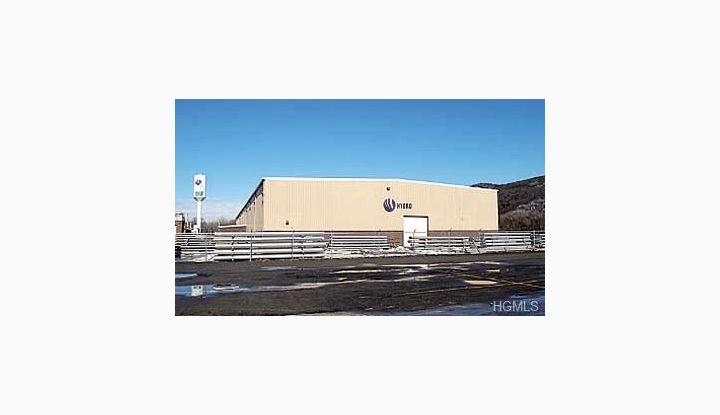 9-11 Aluminum Drive Wawarsing, NY 12489 - Image 1